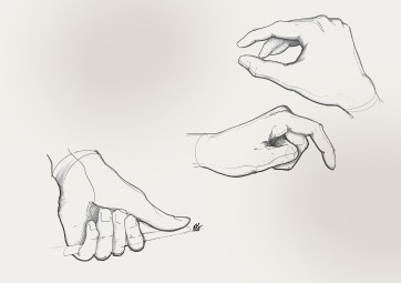 Sketches (2)