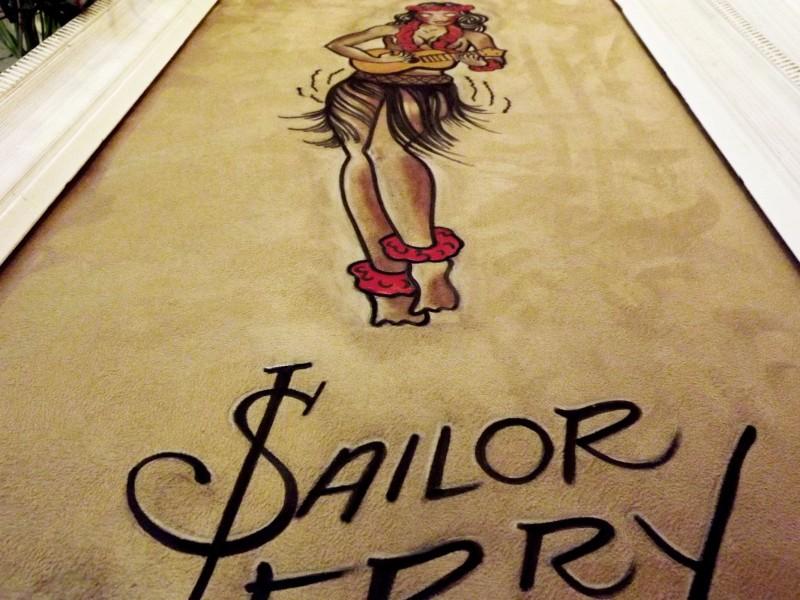 sailor_jerry
