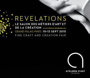 REVELATIONS-logo
