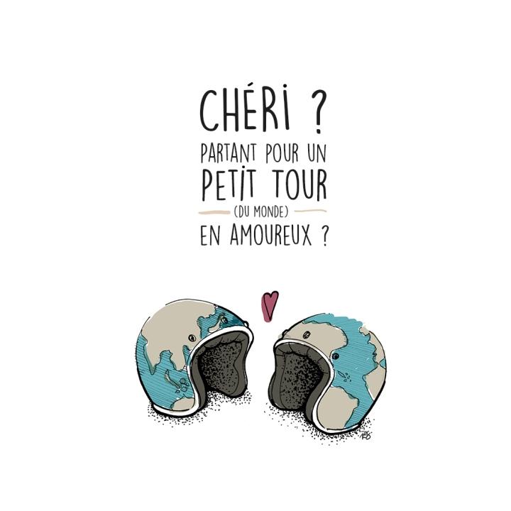 tourdumonde_web