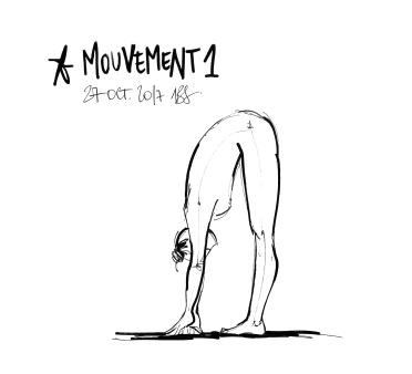 Mouvement1